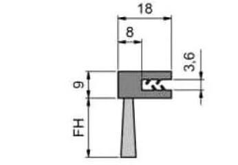brosse-coupe-froid-flexible-en-forme-de-pince-clic-croix-ancre-1321
