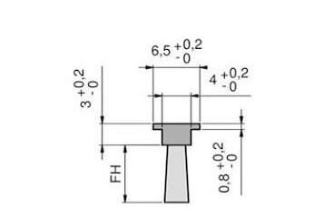 brosse-coupe-froid-flexible-mini-1265